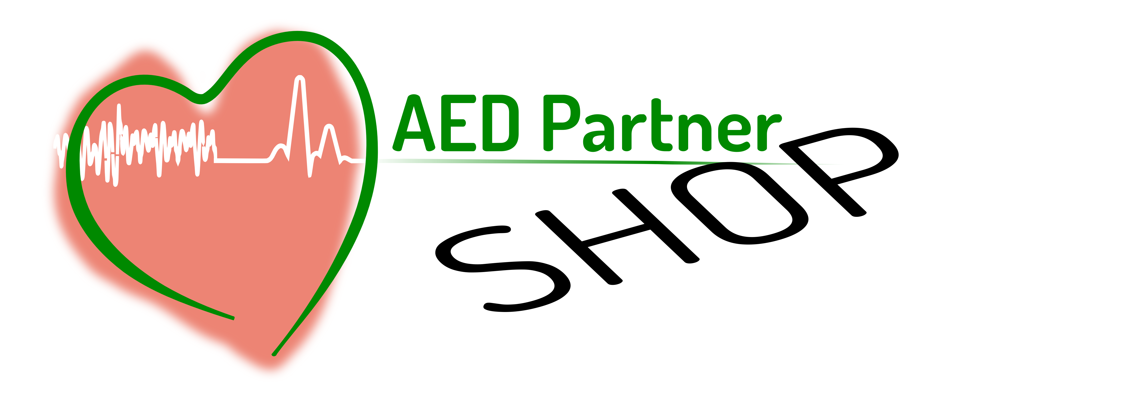 AED Partner Defibrillatoren Shop